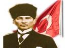 Türkiye Cumhuriyeti Atatürk'ün yörüngesindedir