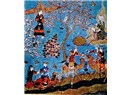 Huri ve Gılman diğer dinlerde neden yok ? (1)
