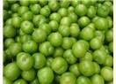 Yeşil eriğin faydaları!