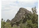 Dağa kaçtım ~~ Eski Emirâlem Köyü- Yamanlar Gökkaya yürüyüşü