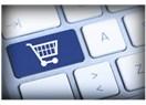 E-ticaret sitesi açmak için neler gereklidir