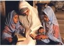 İslamda kadının yeri ve ailenin önemi