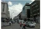 Erzurum'da yaşam