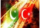 Pakistan'dan Türkiye'ye bakış