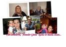 Annelerimize...