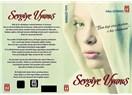 Sevgiye Uyanış Kitabı yazarı Safiye Çetinkaya ile Röportaj