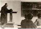 Atatürk'ün Matematiğe ve Geometriye kazandırdığı Terimler
