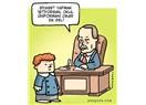 Başbakan Erdoğan'ın işi çok zor