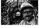 Kömür madeni işçilerinin kaderi..