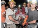 Soma'da Katledilen tane'lere ağıt