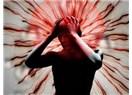 Migren ve Baş Ağrıları Soruları
