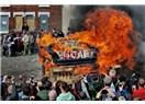 Tarihten sayfalar : Kömür ocağı işçilerinin haksızlığa tepkileri