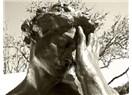 Küme baş ağrısı (cluster) nedir? Küme baş ağrısı nasıl olur?
