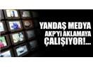 Ağız tadıyla doya doya AK Parti'yi ve Tayyip Erdoğan'ı eleştirememek!