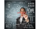 Başarılı Bilişim Projelerinin Özellikleri