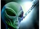 Somadaki uzaylılar