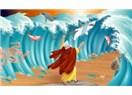 Hz. Musa'nın manevi mirasçıları…