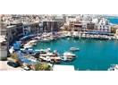 Kıbrıs'ı mutlaka görün