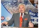 Samsun'da ve Türkiye'de Adalet Bakanlığı'nda genel yetkili sendika Büro Memur-Sen oldu