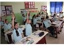 Sınıf içi eğitimin sırları
