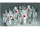 Aşık olma kapasitesi (1)