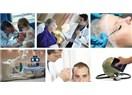 Sağlık turizminde neden başarısısız? 1