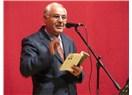 Didim 5. şairler buluşması
