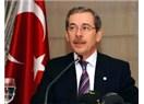 Muhalefetin/Çatının Cumhurbaşkanı adayı Abdüllatif Şener'den başkası değil