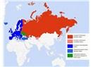 Ermenistan'a hem Avrupa Birliği hem de Avrasya Birliği kapalı! Ya Türkiye'ye? Avrasya Birliği Analiz
