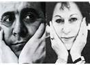 Âşık bir adam ve dost bir kadın: Ahmed Arif - Leyla Erbil