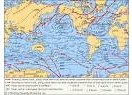 Uluslararası ilişkilere farklı bir bakış - Meteorolojik yaklaşım denemesi