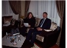 Âşık Şeref Taşlıova ile röportaj