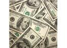 Dolar fiyatını etkileyen faktörler