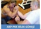 AK Parti için mola bitti..