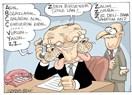 Türk milliyetçilerinin empati yapabilmesi için yazılmış bir senaryo