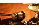Yargıda Kararname Heyecanı