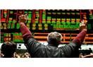 10 Haziran 2014 Piyasa beklentileri ve BİST100 analizi