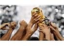 2014 Dünya Kupası grupları ve grup aşaması tahminleri