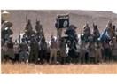 IŞİD ne yapmaya çalışıyor?