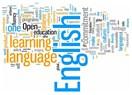 İngilizce'de kelime haznesi-3