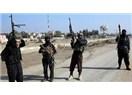 IŞİD'imiz