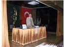 Atatürk Oratoryosu
