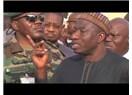 Nijerya, Boko Haram ve petrol