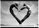 Sevmeyi bilmek lazım
