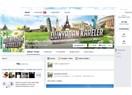 Facebook yeni sayfa tasarımıyla ilgili bilinmesi gerekenler