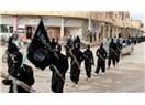 Veda Hutbesi ve IŞİD