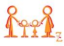 Zeynep Yetkin Yılmaz ile ebeveyn koçluğu