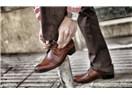 Erkek klasik ayakkabı modelleri
