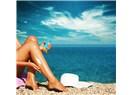 Güneş Koruyucular cilde sürüldüğünde nasıl bir koruma sağlar?