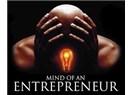 Girişimciliği doğru anlamak ve uygulamak 2: Girişimsel düşünce